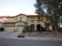 COMPLETELY REMODELED HOME located in a premium