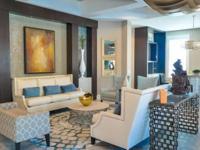 6 Bedrooms Solterra Resort Vacation Rentals in