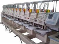 http://www.embroidery-machine-manufacturer.com/6-Heads-
