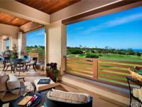 Located in the new gated community of The Grand Monarch