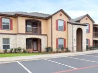 Apt#5688A - San Antonio, TX, 78230 1