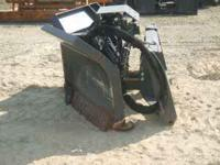 "For Sale-60"" Bobcat V-Blade With 7Pin Please Call ."