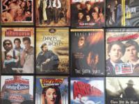 DVD motion pictures and TELEVISION shows. Even more