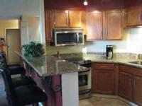 Abundance Corporate Housing has Fully Furnished Lofts,