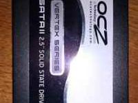 For sale or trade is a: Product Identifiers Brand OCZ