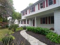 WALLKILL HUGE PRICE REDUCTION! This gem boasts 4 lg