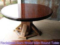 "This table is new and priced way cheap -its got 12"" x"