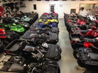 http://www.offroadmotorsports1.com to view 60 used