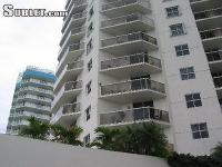 Gorgeous 1 bedroom water view condo Max , private exit