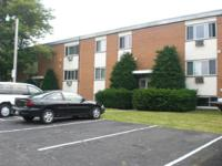 MARVIEW APARTMENTS 1301 Marview Drive Westlake, OH