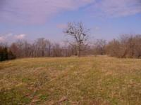 LOCATED IN HEART OF JESSAMINE COUNTY HISTORICAL AREA,