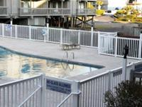 Shipwatch Pointe 105D Myrtle Beach  This is a nice 2