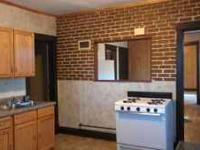 Clean large 2BR Apartment new carpet, cabinets, paint,