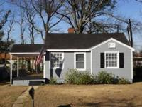 Great Rental House Ready for Move In. Updated all the