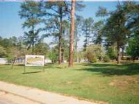 CALL Hillside Mobile Home Park 2359 Mims Road Between