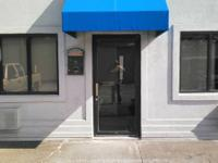 $600.00 per month - NORTH COLUMBUS OFFICE FOR LEASE