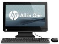 This HP ALL IN 1 is powerfull. It is a brand NEW