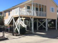 $600 Off our vacation rentals in Hilton Head, Myrtle