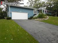 RN has 3 Bedroom House to share in Northwest Suburbs of