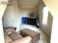 Sublet.com Listing ID 2554931. I have a 4 bed 2 1/2