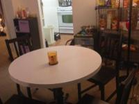 Sublet.com Listing ID 2510441. FULLY furnished