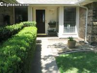 Sublet.com Listing ID 2556641. The home is a couple of