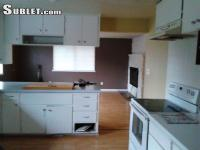 Sublet.com Listing ID 2380088. Remarkable area for you
