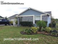 Sublet.com Listing ID 2506514. I have a good clean home