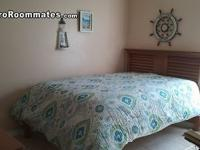 Im renting a room furnished or with out in East Orlando
