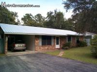 Sublet.com Listing ID 2559791. Beautiful ranch style 3