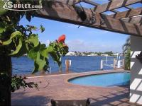 This beautiful home is located on Terra Mar Island on