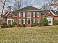 Welcome home to 6000 Havencrest Court located in the