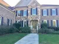 NEW PRICE! Amazing 2 story basement pool home. Private