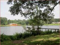 Hinds County Getaway !! Located just minutes from I-55