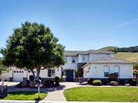 Executive Lifestyle Estate Home located in Rancho
