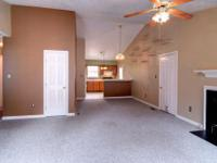 Charming rancher w/ 3 bedroom & 2 baths that you will