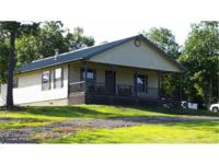 LISTED BY RED RIVER REALTY AND AUCTION  FULLY FURNISHED