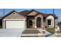 Lovely home integrateded 2014 centrally located in