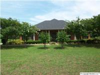 Terrific Two Acre Country setting for this Beautiful 4