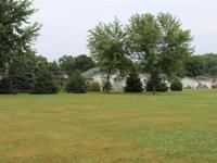 Nice Double lot in Fredericksburg. Nice Trees, Mature