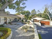 Stunning View Estate Located on Highly Desirable East