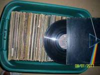 100'S OF 60'S , 70'S AND 80'S ROCK, CLASSIC ROCK