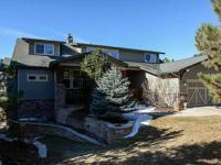 Home DetailsOffered at $610,000. Bedrooms: 3Baths: 3.00