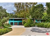 Beautifully renovated two-story, 4 bedroom/3.5