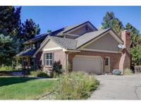 Beautifully updated home in desirable gated community.