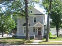 629 1/2 Scott Street - $615/month. Tenant pays all