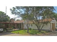 Nice Size Home & 9+/- Beautifully Manicured Acres
