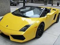 Two- or Three-Hour Exotic-Car Rental from Auto Exotic