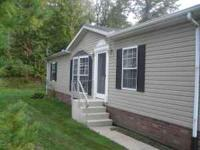 Located on a secluded culdesac in a quiet community,