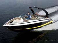 2012 Overview Regal?s new 2300 is such a feature-packed